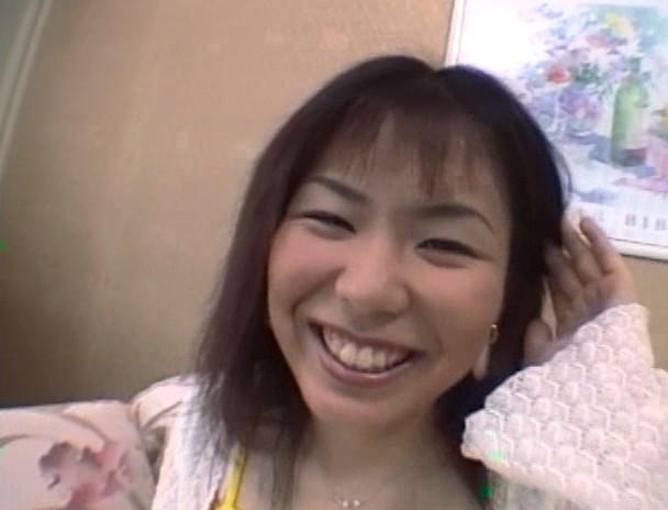 【盗撮】黒髪かわいい巨乳清楚系美少女の着替えを盗撮