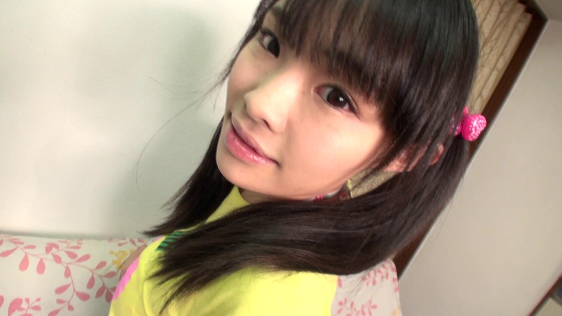 美香⑤   FC2アダルトコンテンツ広場 中出し 【個人撮影】人妻