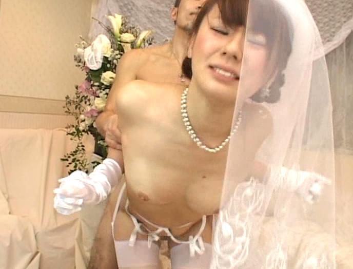 あさだちテレビ 皆○愛子激似アナウンサー!