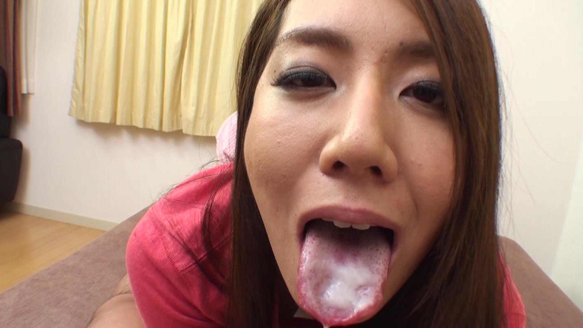 巨乳!!デカ尻!!むっちり豊満淫女の肉感フェラチオ50連発4時間 vol.2-2
