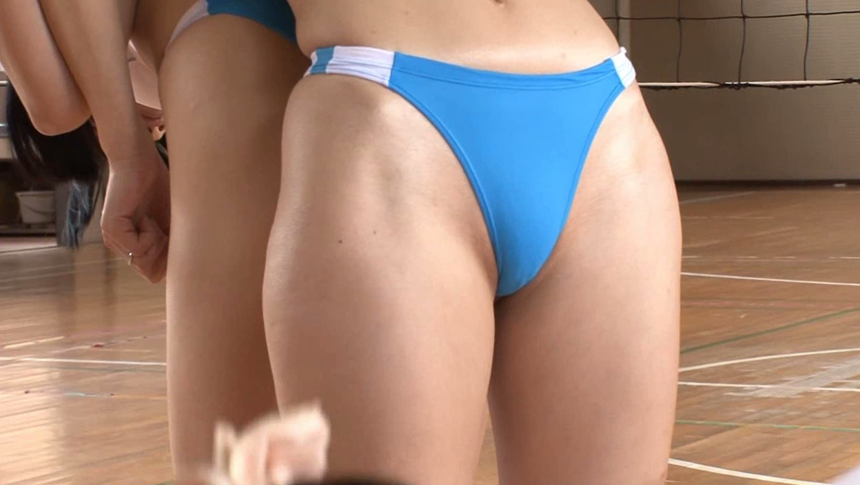Holly michaels panty pops