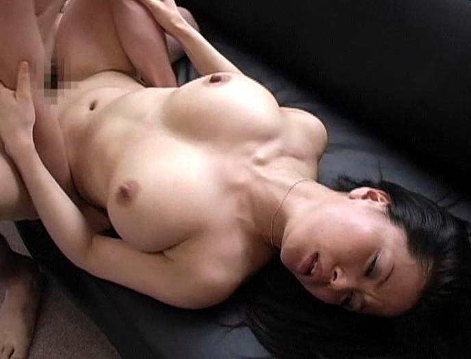 佐藤美紀 35歳