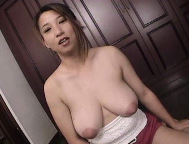 目を奪われる乳首・乳輪・乳暈スレッドxvideo>4本 YouTube動画>1本 ->画像>770枚
