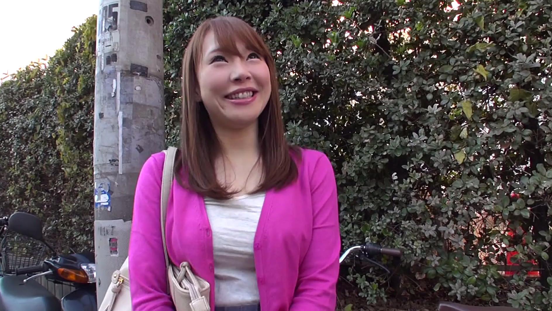 しもぞう.com 「ヘンリー塚本」の無料エロ動画   - 3P目