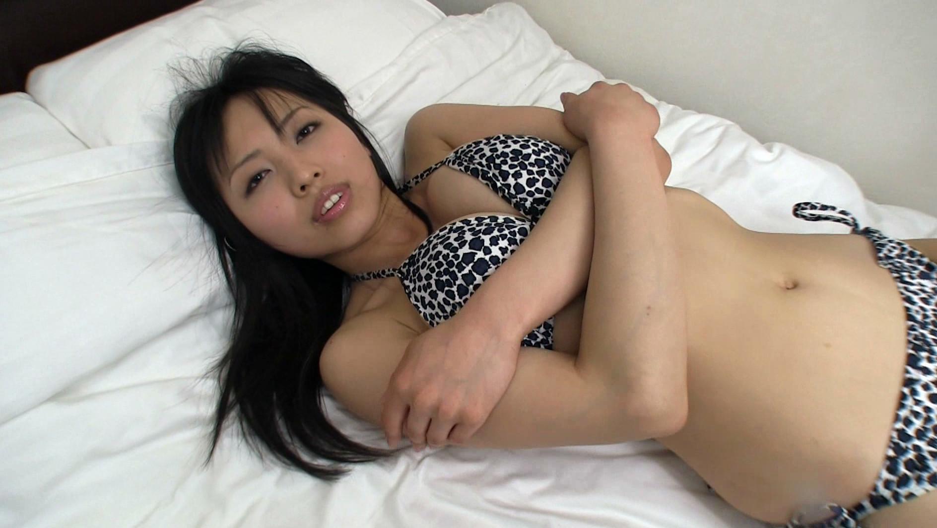 坂ノ上朝美の画像-p1_34