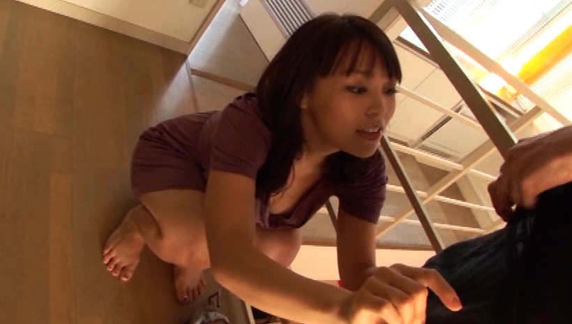 | FC2アダルト 【無】【個人撮影】素人女性の丁寧すぎるフェラ
