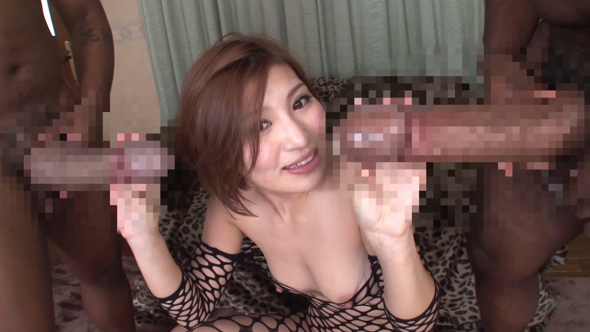 夏希みなみ sample
