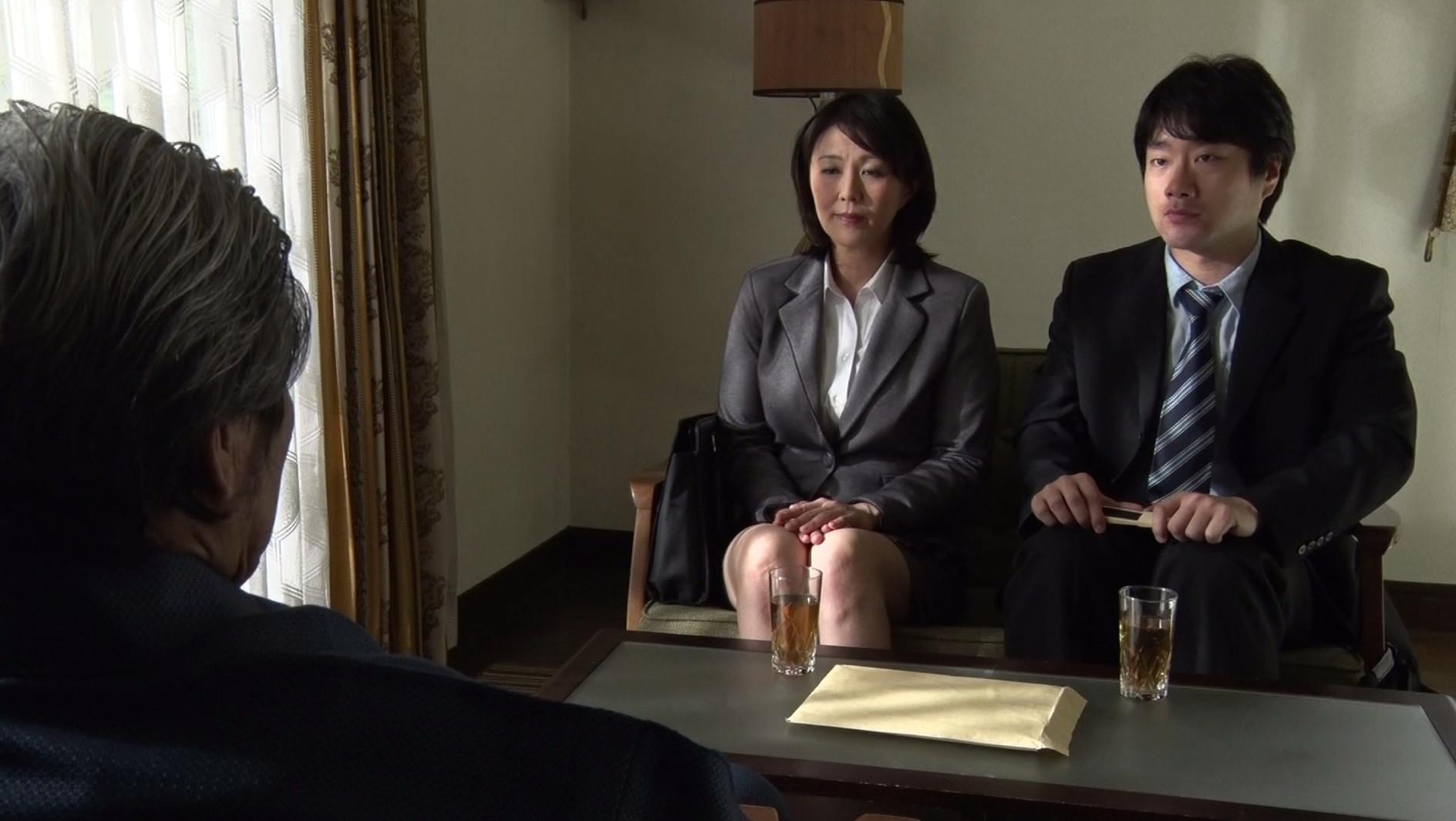 円城ひとみ画像