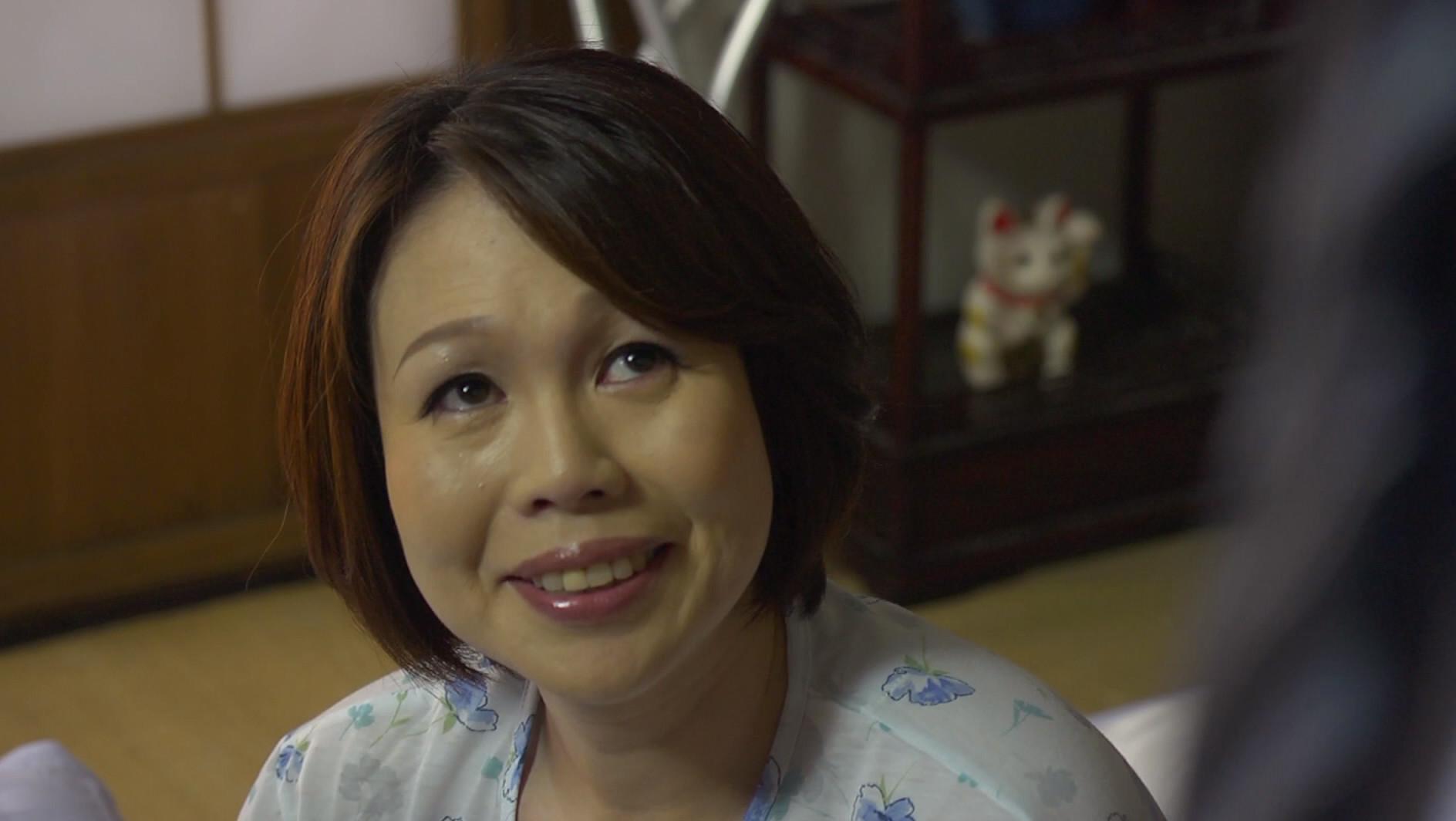五十路宇野未知子田舍相姦 無料サンプル画像 この動画のサンプル画像はクリックで拡大できます。