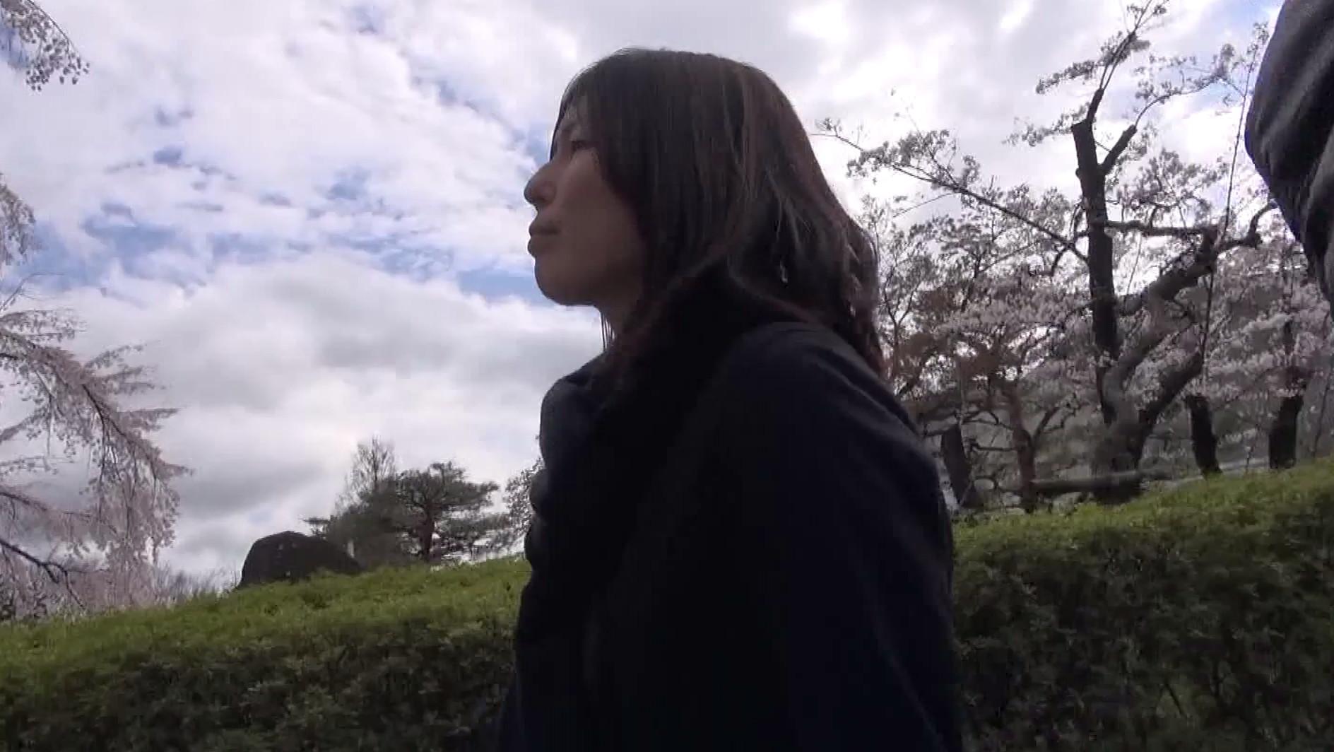 人妻不倫旅行155 無料サンプル画像 この動画のサンプル画像はクリックで拡大できます。
