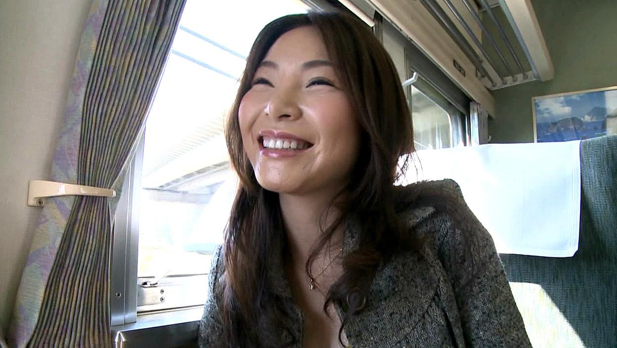AV女優の引退後xvideo>1本 YouTube動画>3本 ->画像>116枚