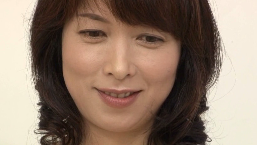 川島 みらい 32歳