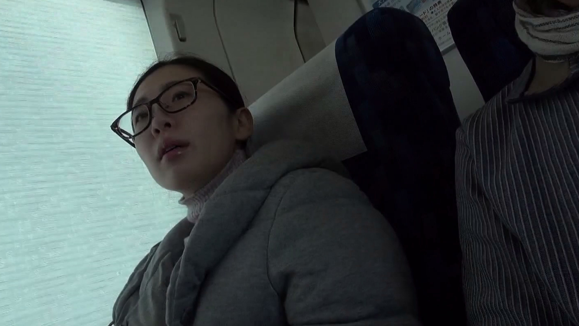 人妻不倫旅行155