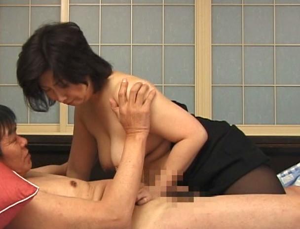 【フルHD動画】リクスー女子大生2名&おまけ