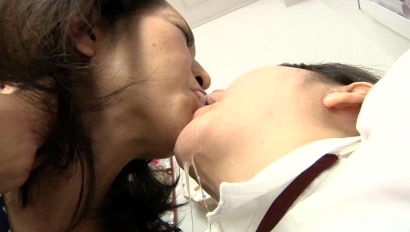 フェラシーンで抜く人の為のフェラのみ動画14【女の子13人60分
