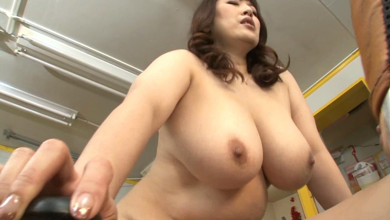 巨乳人妻麻雀倶楽部