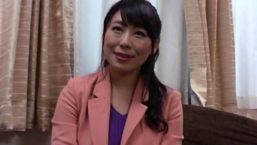 長野から上京した嫁の母が…
