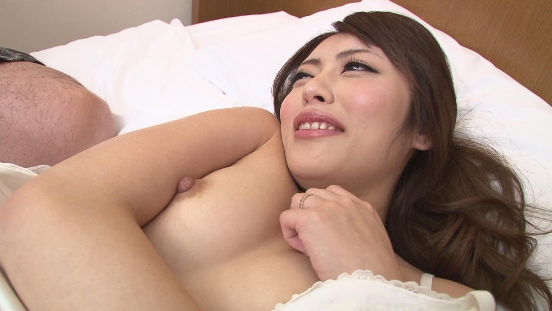 sex v saune sex přerov