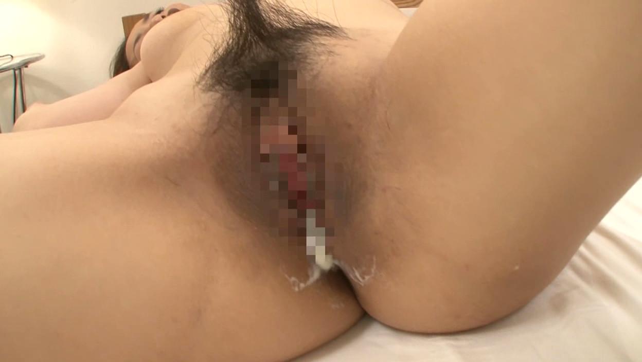 ○青山葵○->画像>204枚