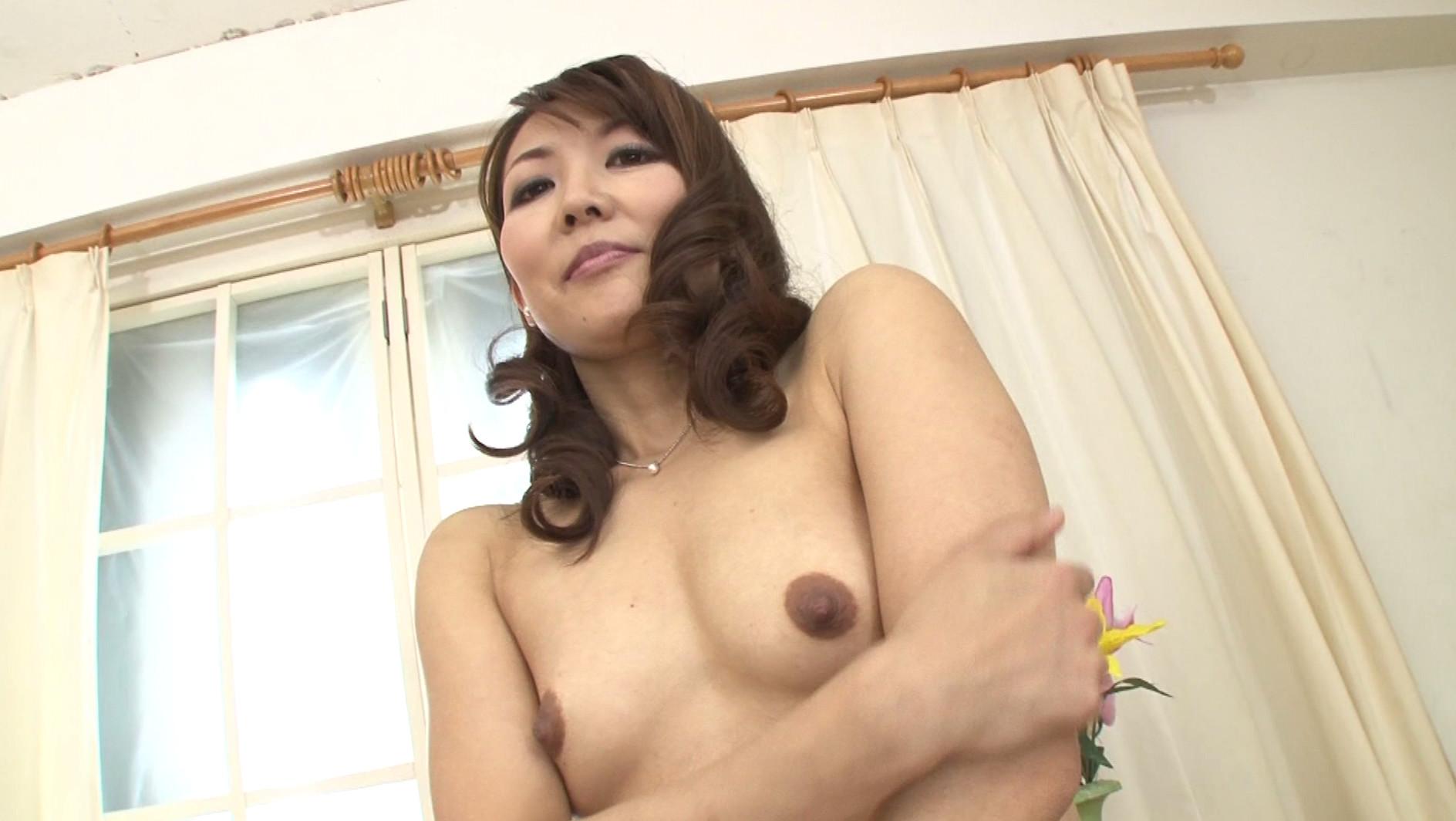 Marina C Pussy 28