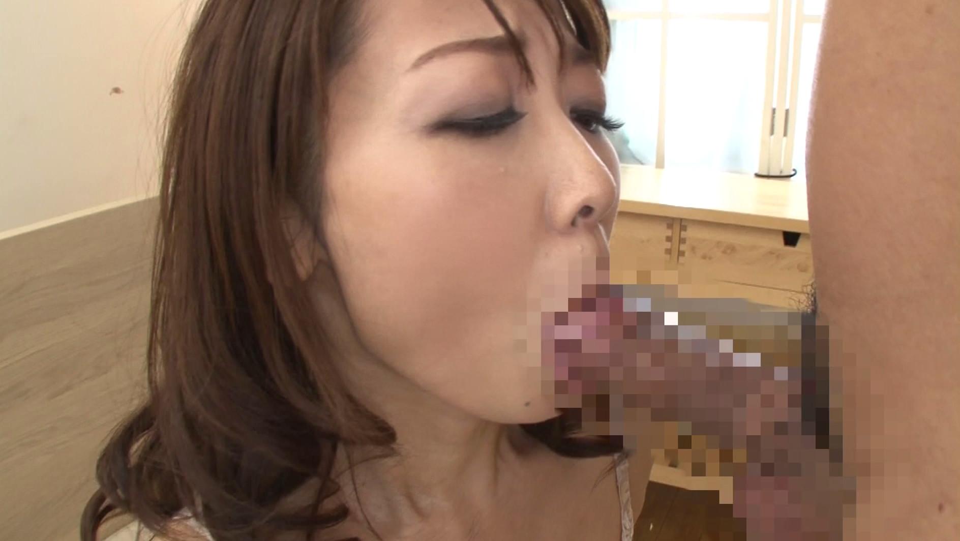 熟女AV女優の在籍店 9店目 [転載禁止]©bbspink.comxvideo>1本 ->画像>45枚