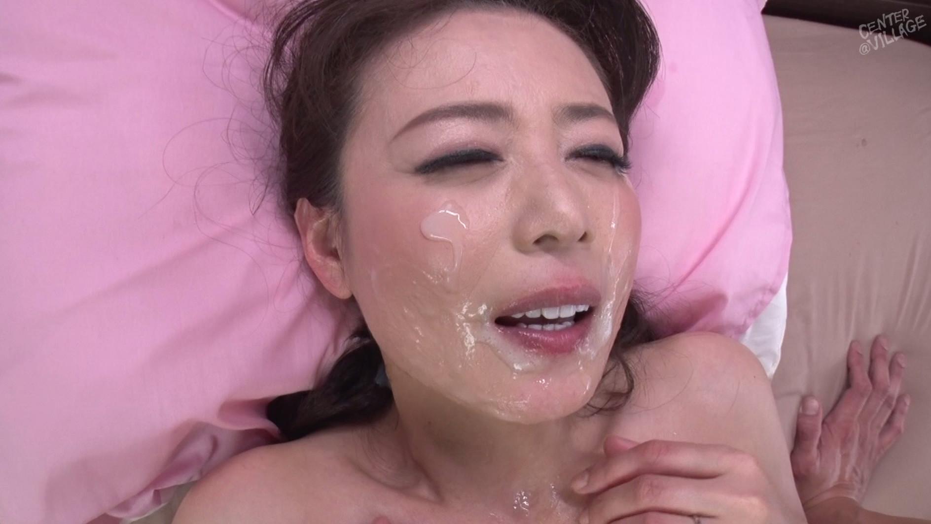 三浦恵理子 Part.2 [無断転載禁止]©bbspink.comYouTube動画>1本 ->画像>124枚