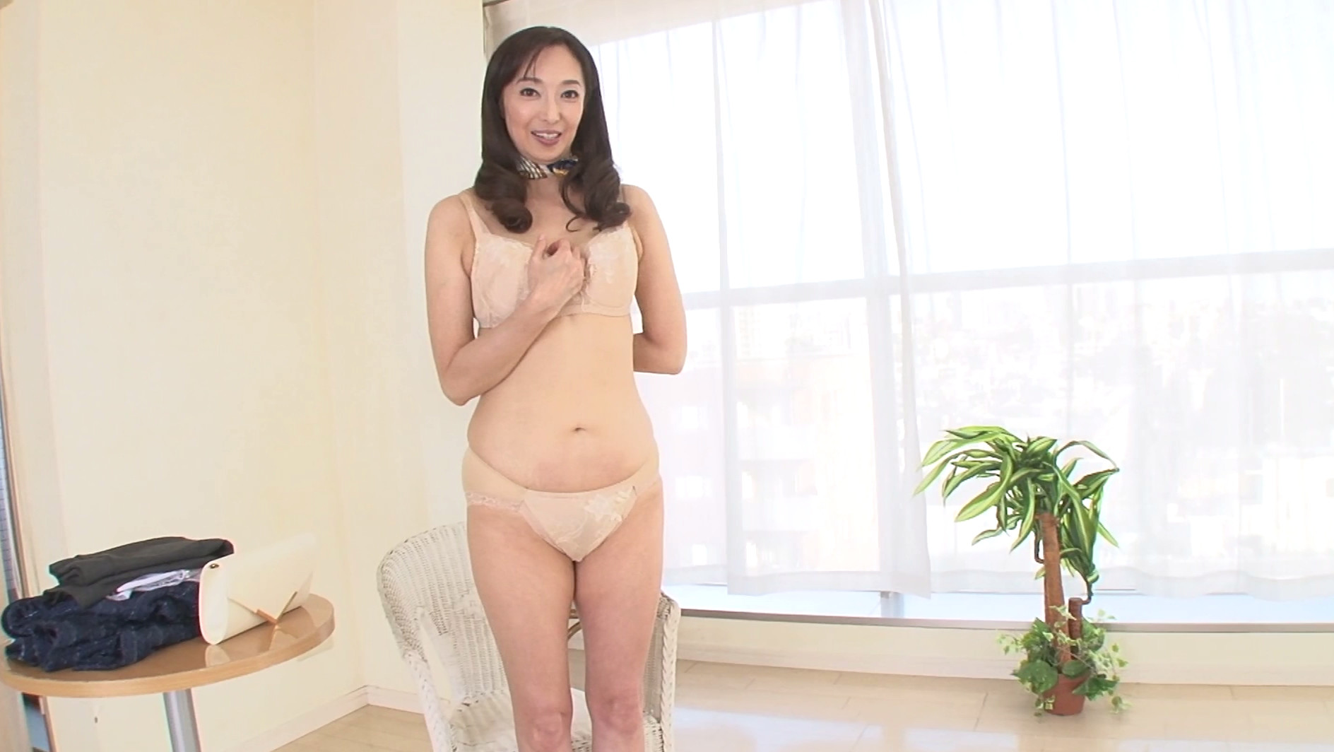 「美熟女」 音羽文子  [無断転載禁止]©bbspink.com->画像>180枚