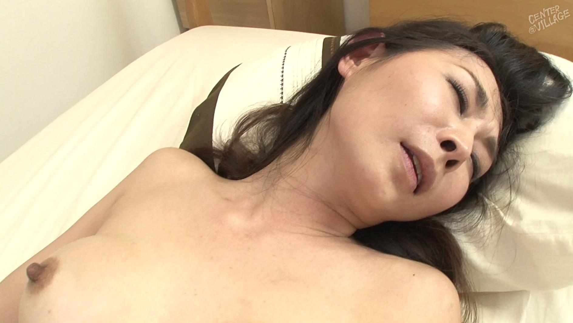 熟女AVで抜けるやつ [無断転載禁止]©bbspink.comfc2>1本 YouTube動画>1本 ->画像>298枚