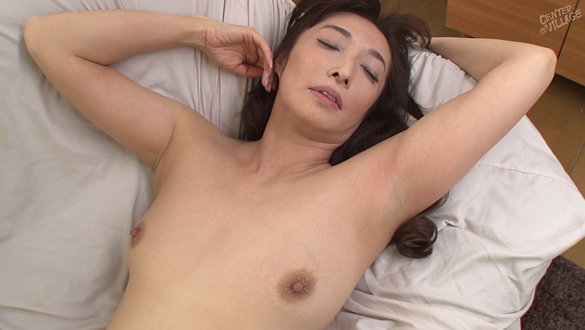 「美熟女」 音羽文子  [無断転載禁止]©bbspink.com->画像>166枚