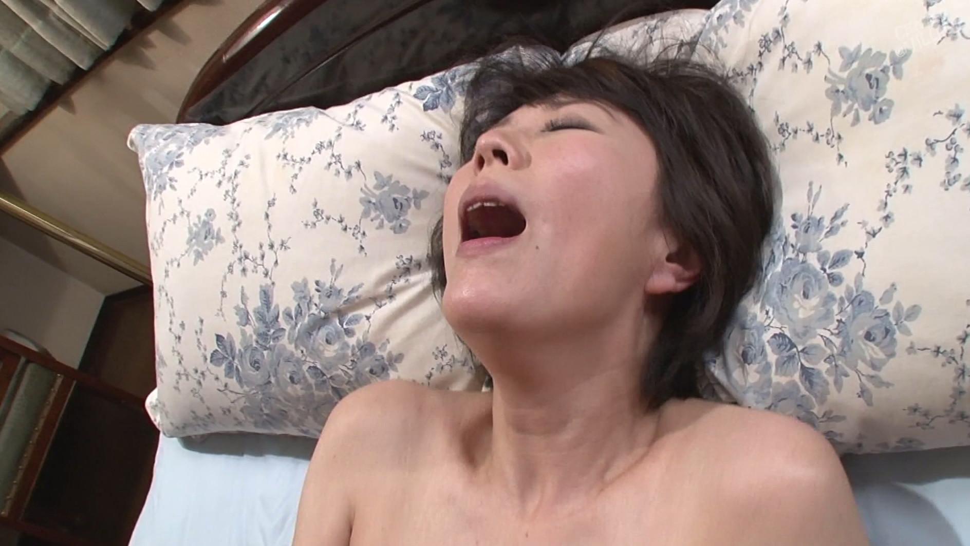 熟女AV女優で好きな人 [無断転載禁止]©bbspink.comxvideo>1本 ->画像>193枚