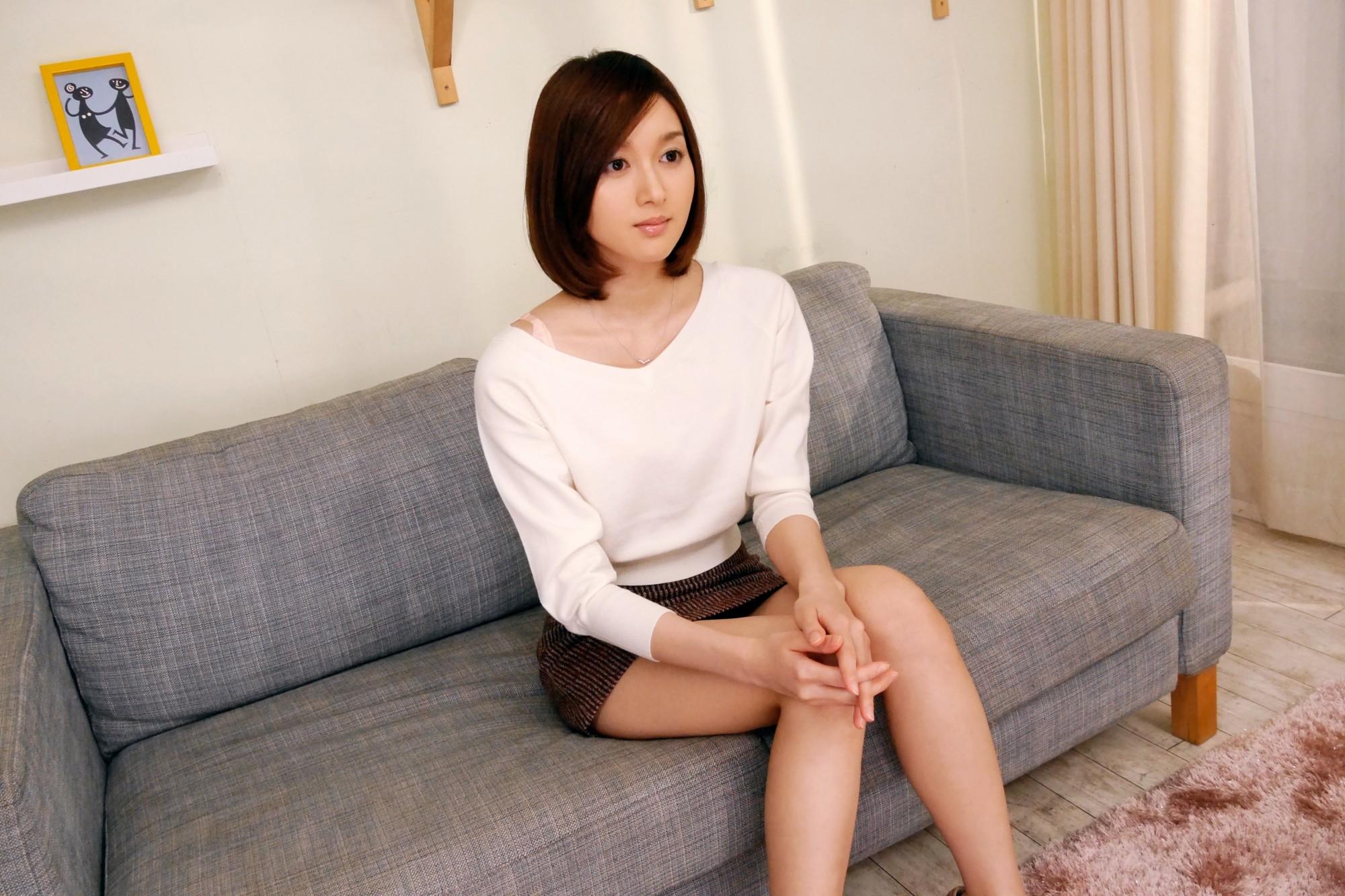プレステージMGS 人妻画像 無料サンプル画像 この動画のサンプル画像はクリックで拡大できます。