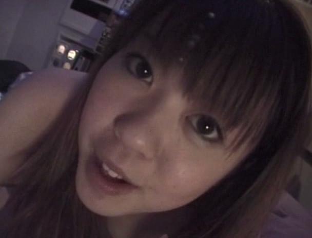 2011年12月 - : ブログならライブドアブログ(livedoor Blog エロ造