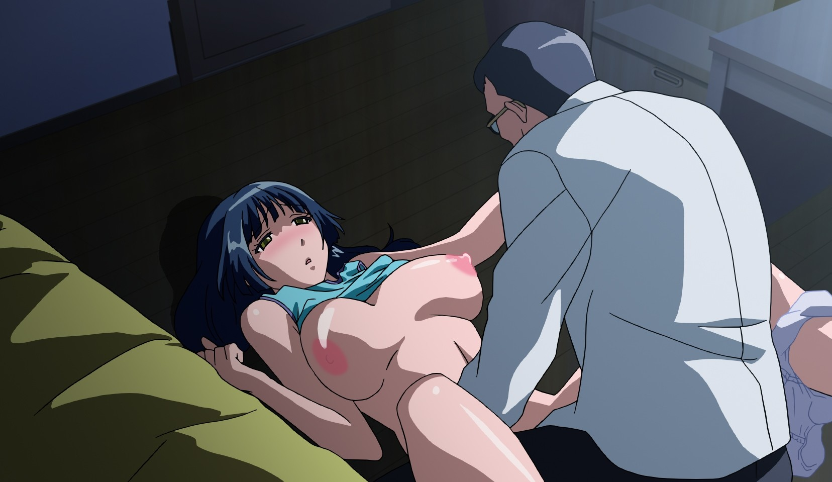Free Hentai Full Length Picture Download, Comic Free Hosting Web