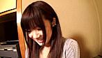 静岡&愛知 地方の女をハメくらべ かえで・ななか