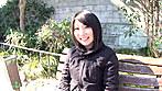 神奈川&広島 地方の女をハメくらべ かな・つばさ
