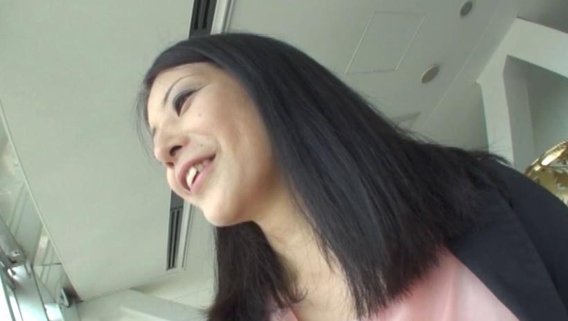 掲示板&販売 (エロぴっく)素人画像&動画