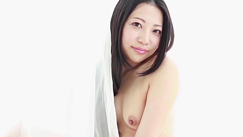 01 ヤングガールトイレ 【幻】幻  