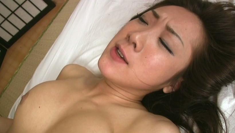 - DL8X S級美女 成長期おっぱい再び!顔 【個人撮影】18歳