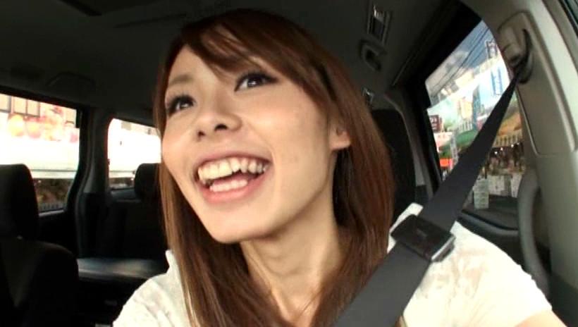 足踏みマッサージ店で放課後アルバイトする美少女とエロ行為!