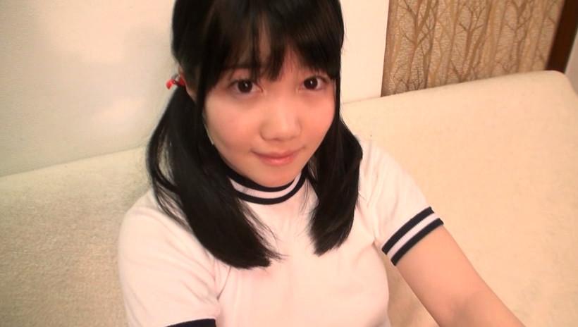   楽天TV 20代の美乳妻が通う発狂媚薬エステ 4 動画 - アダルト