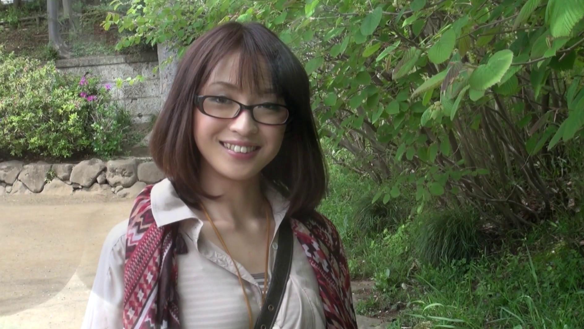 tokyo247 無料サンプル画像 この動画のサンプル画像はクリックで拡大できます。