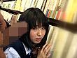 【画像専用】これ誰と聞けば教えてくれるスレ254 [無断転載禁止]©bbspink.comYouTube動画>1本 ->画像>924枚