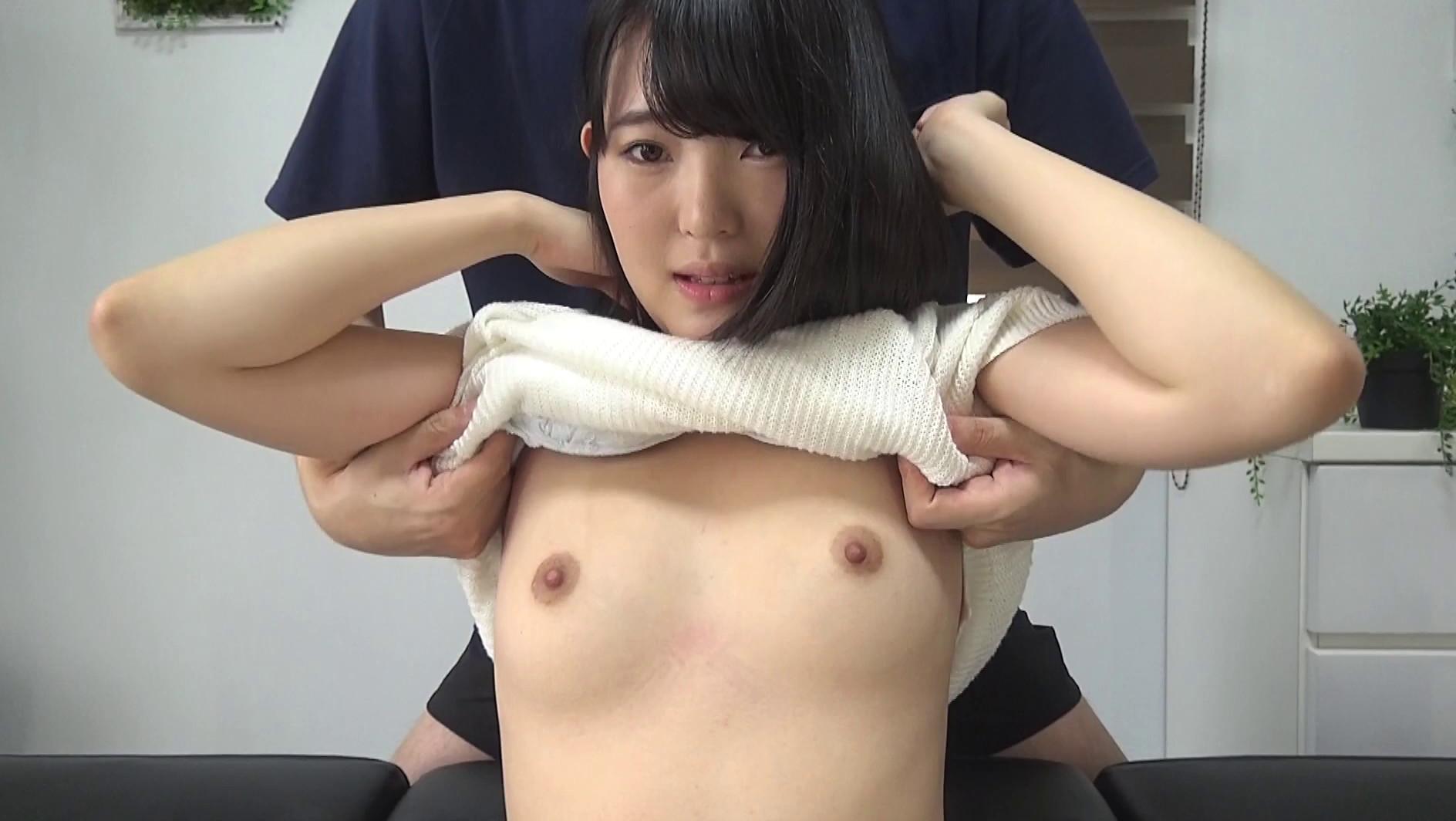 【不倫旅行】ギャルっぽいS級美人な奥様と中出しハメ撮り!服