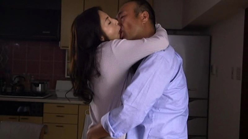接吻とセックス