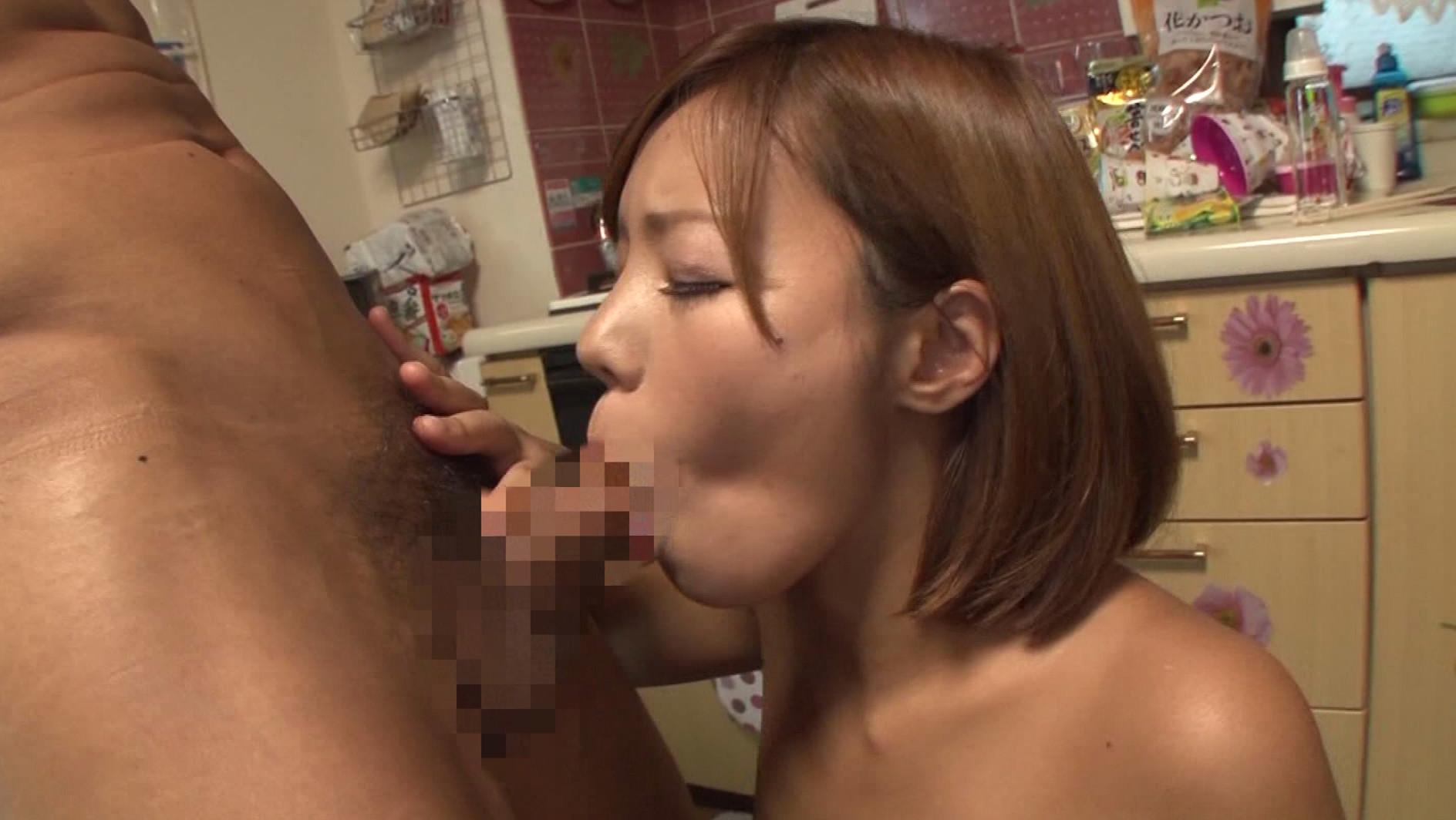 ド変態人妻達の性交尾