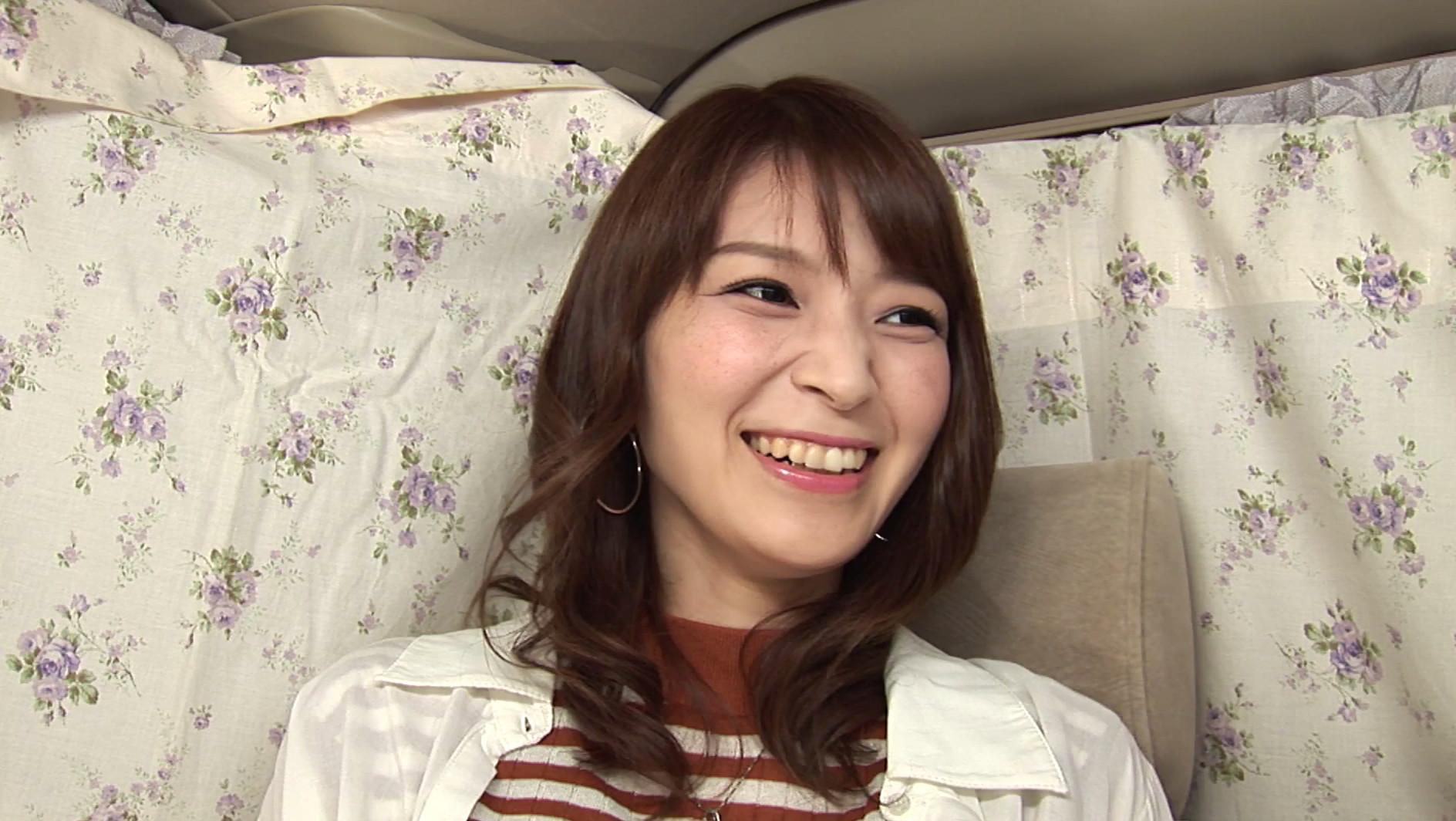 人妻多田多圭子 中だし 28