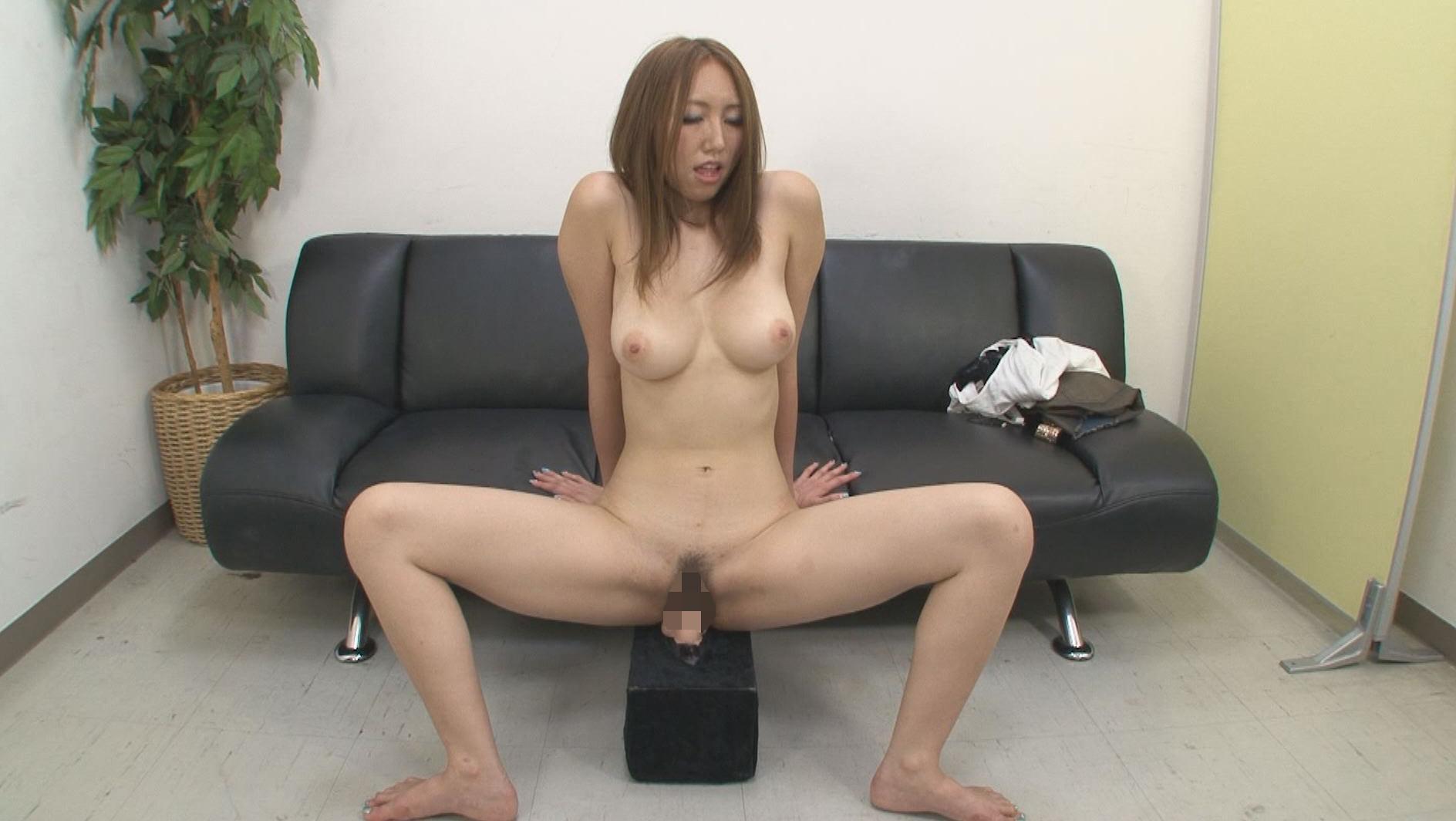 #1 - Nozomi FC2 控えめな美少女の初々しさ感じるエッチ