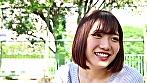 面接ドキュメント 通りすがりのAV女優09 処女と娼婦編