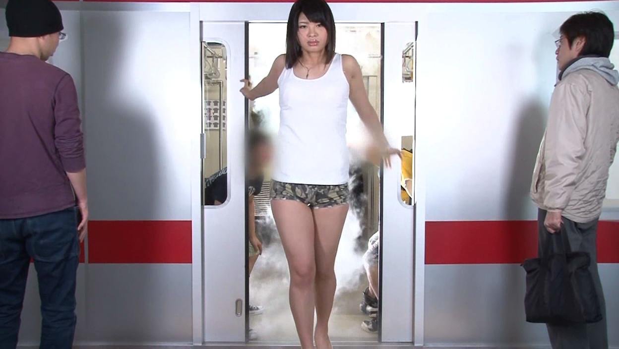 【170センチ】長身のAV女優28人目【以上】 [無断転載禁止]©bbspink.comYouTube動画>5本 ->画像>205枚
