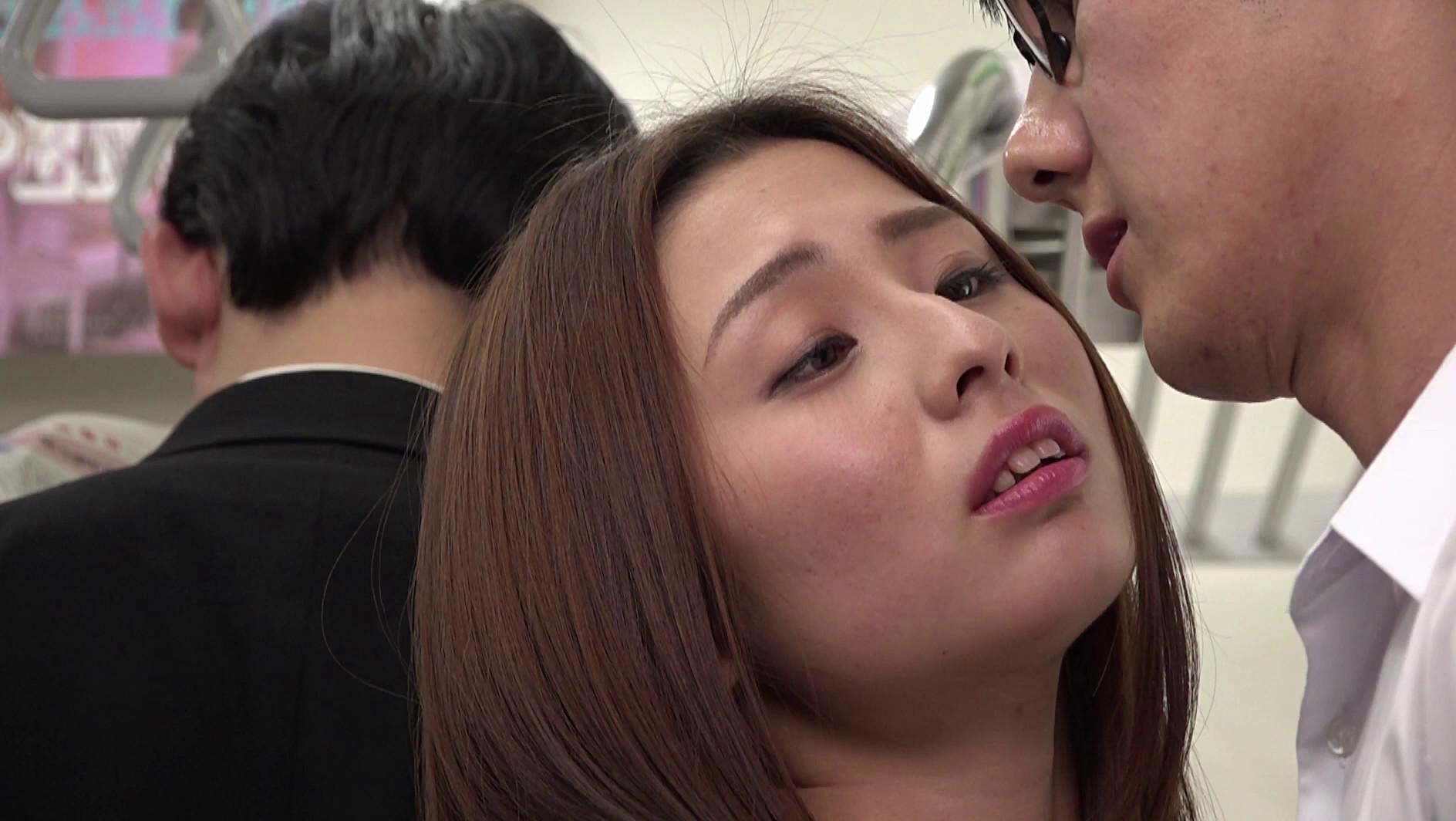 ■AV女優 前田可奈子■ [無断転載禁止]©bbspink.com->画像>215枚
